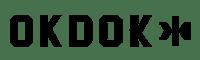 OKDOK