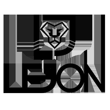LEJON